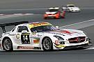 La GDL Racing sfiora la top ten alla 24 Ore di Dubai