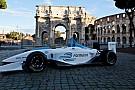 Ecco le città pronte ad ospitare la Formula E
