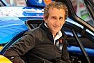 Un ruolo più ampio per Prost in Renault Sport F1