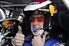 La Hyundai ingaggia Thierry Neuville per il 2014?