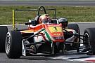 Marciello vuole confermarsi sul podio a Silverstone