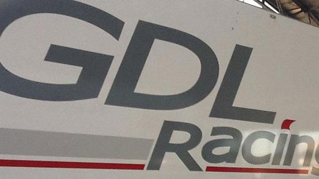 GDL e Centro Porsche Padova insieme nel 2013