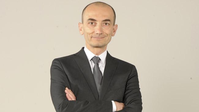 Ducati: Domenicali nuovo Amministratore Delegato