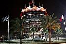 Il Bahrein valuta il Gp in notturna per il 2014