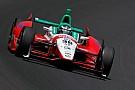 Jourdain torna alla Indy 500 con Rahal Letterman