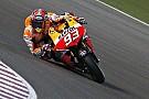 Nuovi record alla portata di Marc Marquez a Jerez