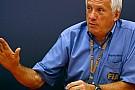 Whiting vuole cambiare le penalità ai piloti