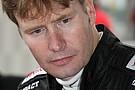 Buddy Lazier torna alla 500 Miglia di Indianapolis