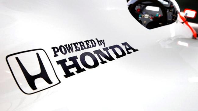 Honda cerca una base operativa in Gran Bretagna?