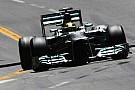 Rosberg vince a Monaco 30 anni dopo il padre!