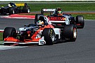 Luciano Bacheta e la Zele Racing si separano