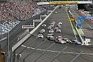 Gary Paffett riporta la Mercedes alla vittoria!