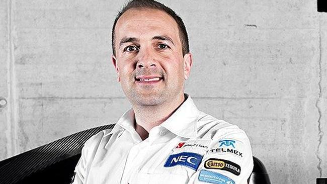 Il capo progettista Matt Morris lascia la Sauber