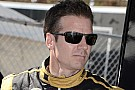 Mowlem pronto a tornare con la Dyson Racing
