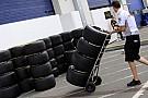 La Pirelli sceglie mescole più morbide per l'Ungheria