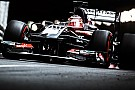 E' ufficiale: i russi diventano partner della Sauber