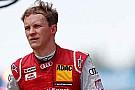 Audi perde l'appello, al Norisring non vince nessuno!