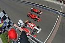 Dal 2014 la Indy Lights passa alle gomme Cooper