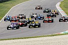 L'Auto GP riparte dal Nurburgring dopo le ferie