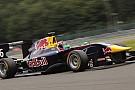 Daniil Kvyat vince gara 1 dietro alla safety car