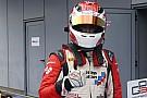 Jack Harvey si impone in gara 2 a Monza