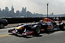 Il New Jersey spera ancora di avere un Gp nel 2014