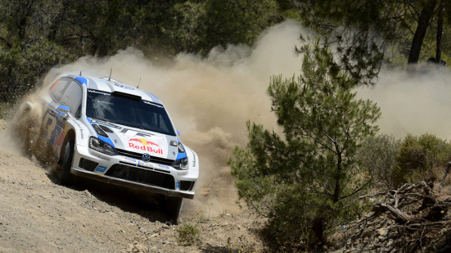 Grecia giubilata, Polonia rientra nel Mondiale Rally