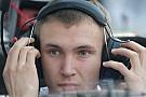 Sergey Sirotkin ha guidato la Sauber in Russia