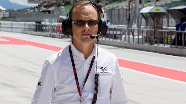 Alonso spiega il ritardo della decisione su Marquez