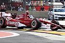 Scott Dixon vince gara 1 e riapre il campionato