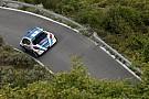 Sanremo, PS4-4bis: Andreucci va al riposo al comando