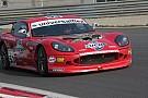 Ginetta G50 Cup: doppia pole per i campioni a Monza