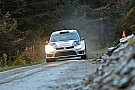 Gran Bretagna, PS7: Ogier nella tripletta Volkswagen
