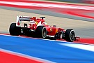 Alla Ferrari non basta un altro miracolo