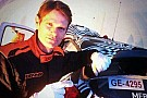 Marcus Gronholm ha provato la Hyundai i20 WRC