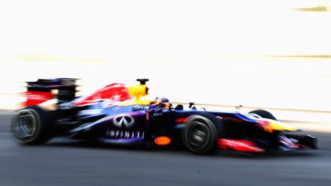 La Red Bull pensa ad un futuro anche in Formula E?
