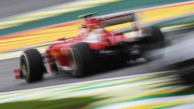 Internet partorirà il nome della nuova Ferrari