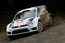 World Rally Ranking: Sebastien Ogier re del 2013