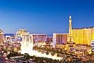 A Las Vegas la prima uscita pubblica della Formula E
