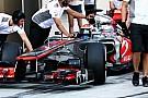 Magnussen spera di ripercorrere le orme di Hamilton