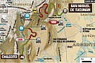 Dakar 2014: la quinta tappa è la più lunga