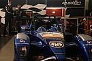 Nasce la divisione Hill Climb di Wolf Racing Cars