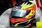 Jake Dennis arriva nell'Europeo F3 con la Carlin