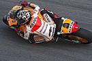 Sepang, Day3 (ore 14,30): Marquez, Rossi e Lorenzo!