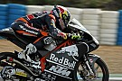 Jerez, Day 2: Jack Miller si conferma in vetta