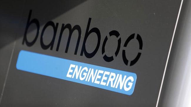 Bamboo Engineering nel FIA WEC con Aston Martin