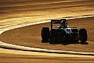 Pirelli title sponsor dei Gp di Spagna ed Ungheria