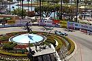 9 milioni di dollari per adattare Long Beach alla F.1