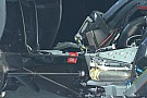 Mercedes PU106A con gli scarichi cortissimi!