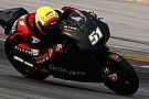 Tre giorni di test a Jerez in vista per la Ducati